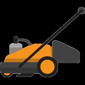 Lawn-Care-Icon-300×300